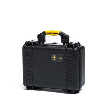 HPRC2400 FOR AUTEL EVO II 6K / 8K - second release*