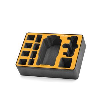 FOAM KIT FOR AUTEL EVO II 6K / 8K ON HPRC2400 - SECOND RELEASE*