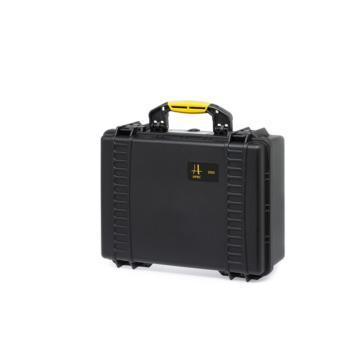 HPRC2500 for DJI Ronin RS2 Pro Combo