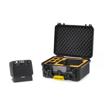 HPRC2300 for DJI Smart Controller Enterprise