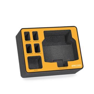 Foam kit for DJI Smart Controller Enterprise on HPRC2300