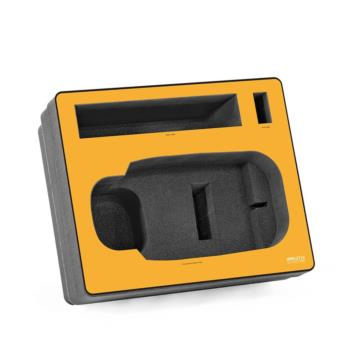 Foam kit for Chasing Innovation Gladius Mini rev. 02 on HPRC2710