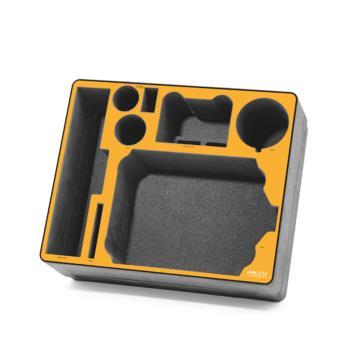 Foam Kit for M2 ROV on HPRC2710