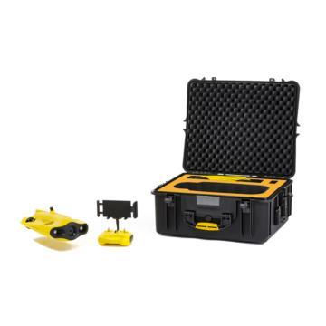 HPRC2710 for Chasing Innovation Gladius Mini rev. 02