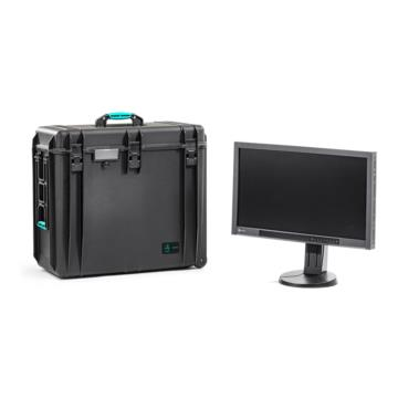 HPRC4800W FOR EIZO MONITOR 27 OR 24