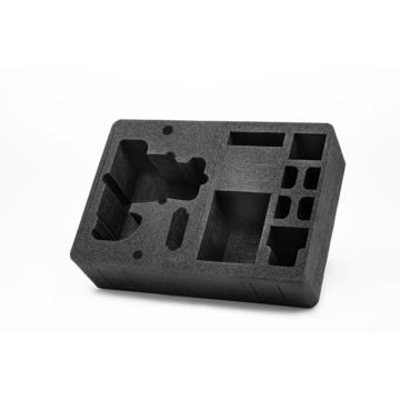 FOAM KIT FOR BLACKMAGIC POCKET 6K OR 4K + METABONES ON HPRC2400 COMBO
