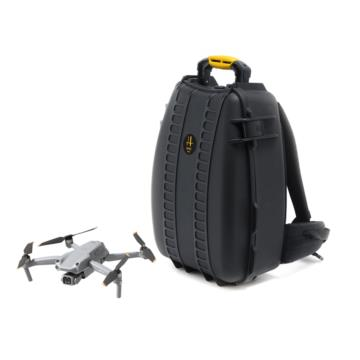 HPRC3500 for DJI Air 2S and Mavic Air 2