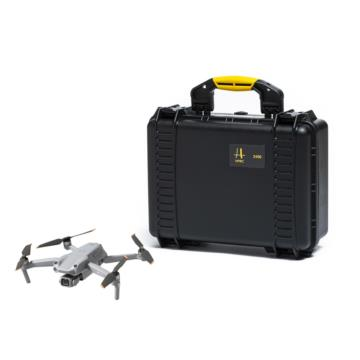 HPRC2400 FOR DJI AIR 2S and DJI MAVIC AIR 2 - rev. 02