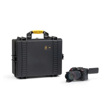 HPRC2600 FOR CANON EOS C70