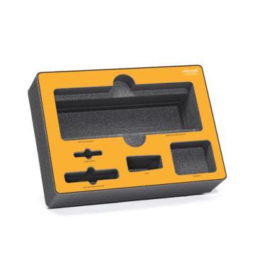 FOAM KIT for Atem Mini Extreme or Atem Mini Extreme ISO on HPRC2500