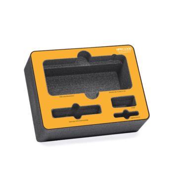 FOAM KIT for ATEM Mini, ATEM Mini Pro or ATEM Mini Pro ISO on HPRC2300