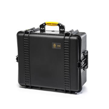 HPRC2700W for Canon Eos C300 Mark III