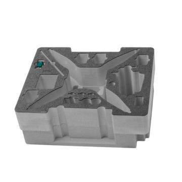 PHANTOM 4 FOAM KIT FOR CASE HPRC2700W