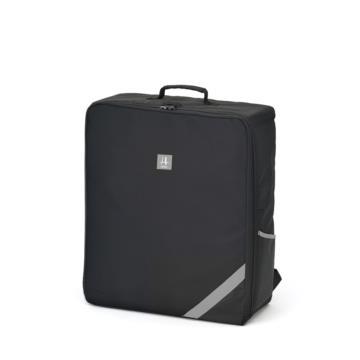 SOFT BAG FOR DJI PHANTOM 4