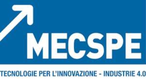 HPRC@MECSPE 2021