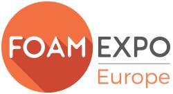 HPRC@FOAM EXPO EUROPE 2021