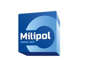 HPRC@MILIPOL 2021